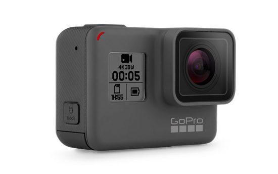 gopro-hero5-front