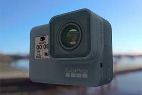 gopro-hero5-black-291