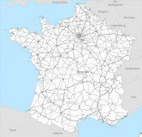hd-map-abdeckung-frankreich_q32016