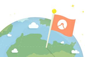 komoot-preisaktion-weltweite-karten
