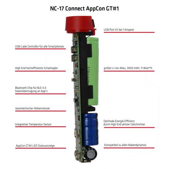 nc-17-connect-appcon_gt1