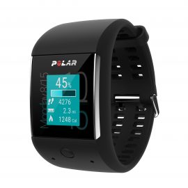 Polar_M600_Fitness-Tracker