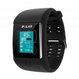 Polar_M600_Fitness-Tracker
