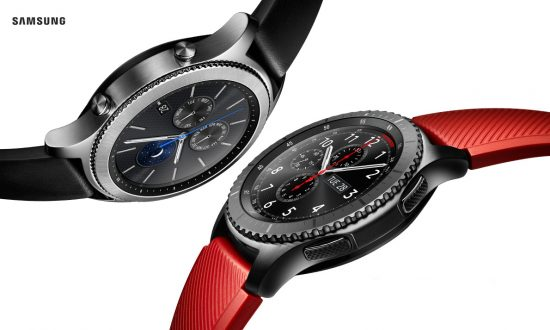 Samsung-Gear-S3-Classic-Frontier