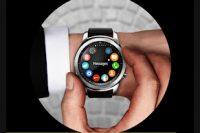 Samsung-Gear-S3_291