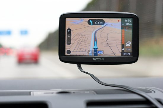 tomtom-via-52-traffic-01