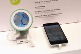 TomTom-Vio-Smartphone-IFA