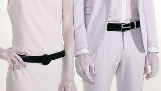 ubivade-navi-belt-02