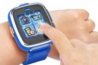 vtech-kidizoom-smart-watch-2-291
