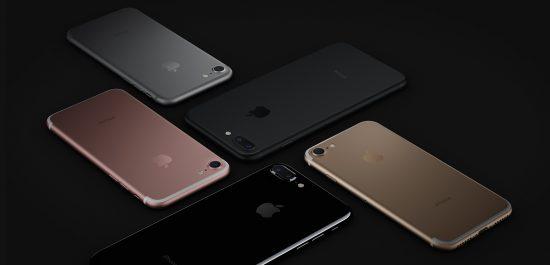 iphone-7-farben