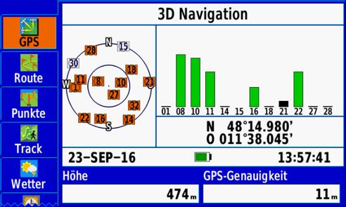 gpsmap276cx-01