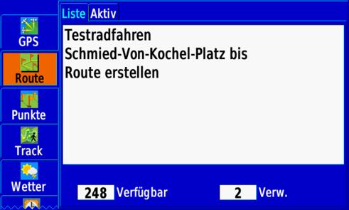 gpsmap276cx-04