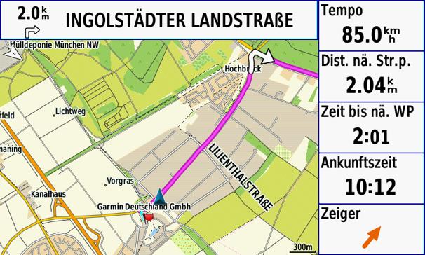 gpsmap276cx-09