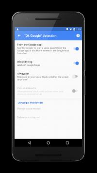 google-maps-einstellungen