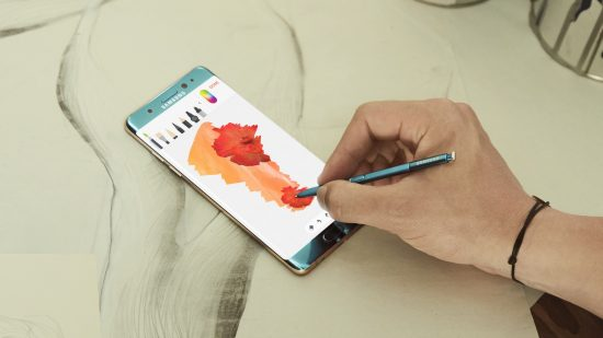 samsung-galaxy-note-7-lifestyle-s-pen