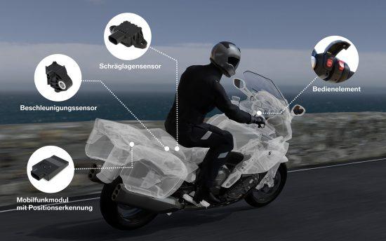 bmw-motorrad-notruf-motorrad