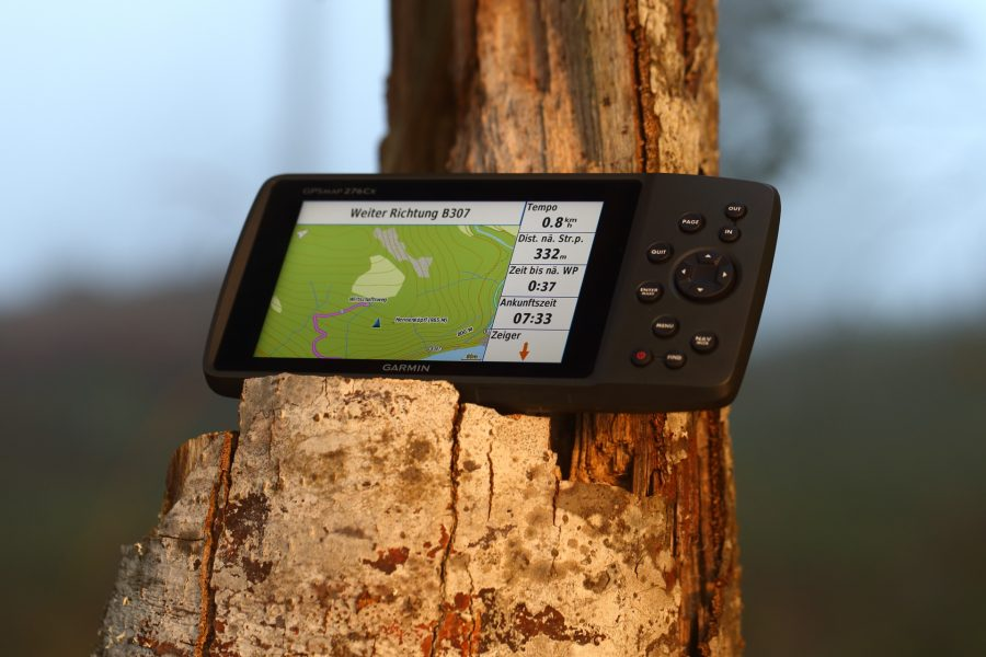 garmin_gpsmap276cx_topoclose