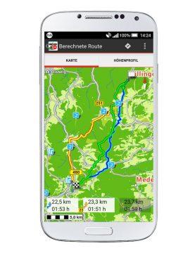 falk-outdoor-navigator-app_alternativrouten