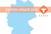 falk-tiger-outdoor-karte-update
