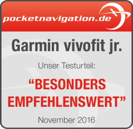 garmin_vivofit_jr_testurteil