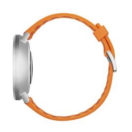 huawei-fit-orange-01