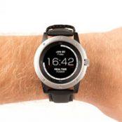 matrix powerwatch fitness uhr wird mit thermoelektrizit t geladen. Black Bedroom Furniture Sets. Home Design Ideas