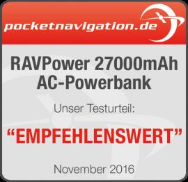 ravpower-27000_testurteil_kompakt