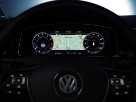 vw-golf-active-info-display-navigation