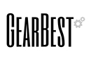 gearbest-advent