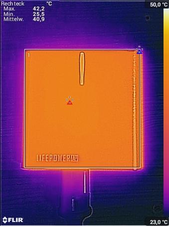 lifepowera2_100watt_15min