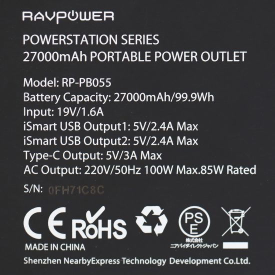 ravpower_27000_technischeda