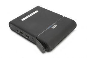 RAVPower RP-PB055