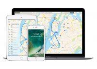 apple-maps-title
