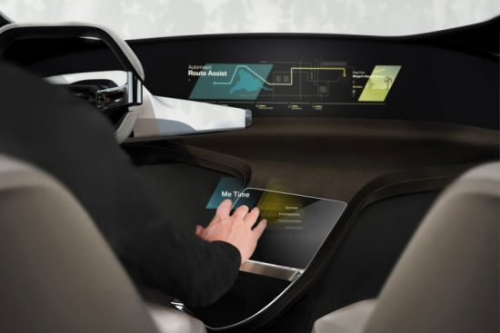 bmw-holoactive-touch-ces2017