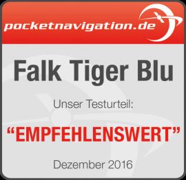 falk-tiger-blu-testurteil_kompakt