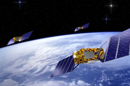 galileo_satellite_system