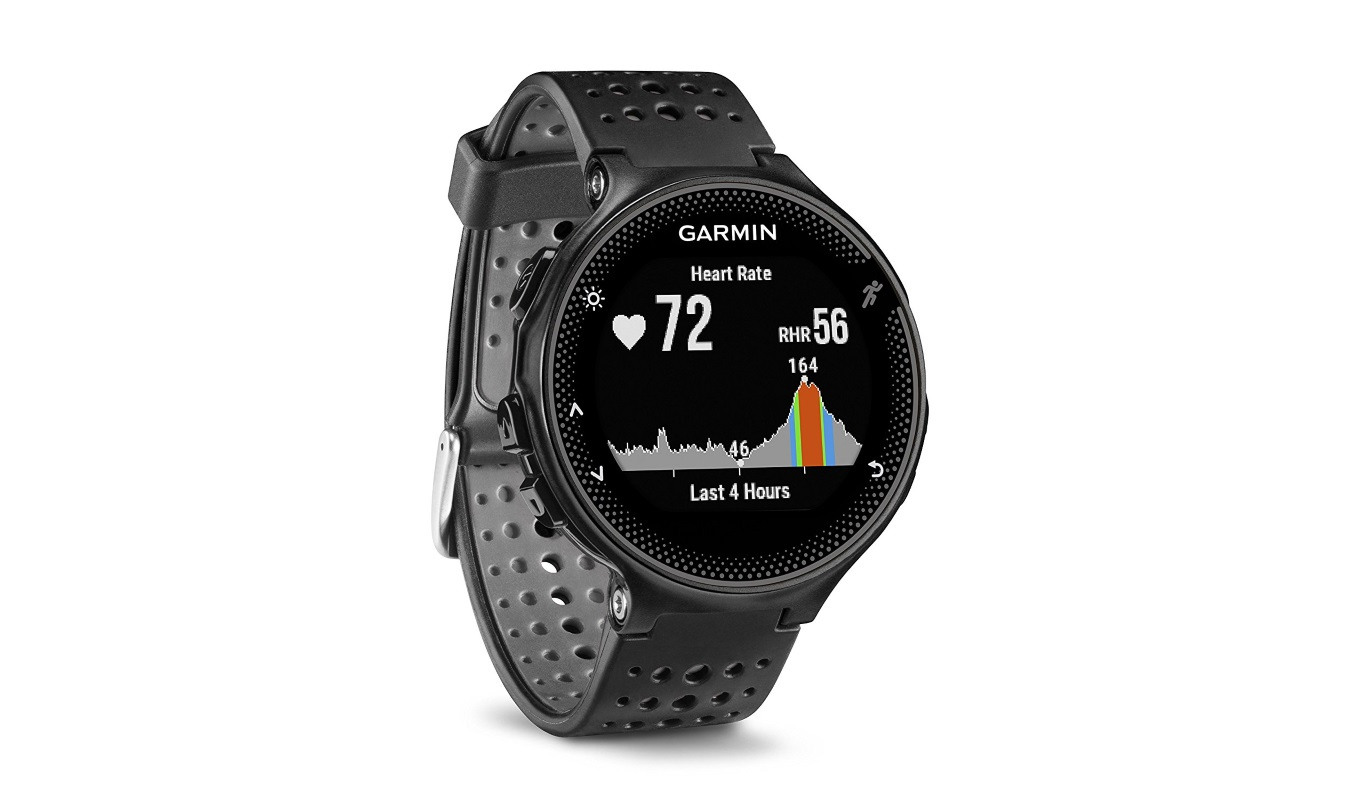 garmin forerunner 235 im vergleich. Black Bedroom Furniture Sets. Home Design Ideas