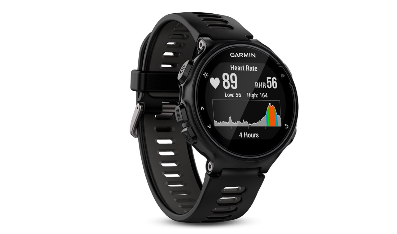 garmin forerunner 735xt im vergleich. Black Bedroom Furniture Sets. Home Design Ideas