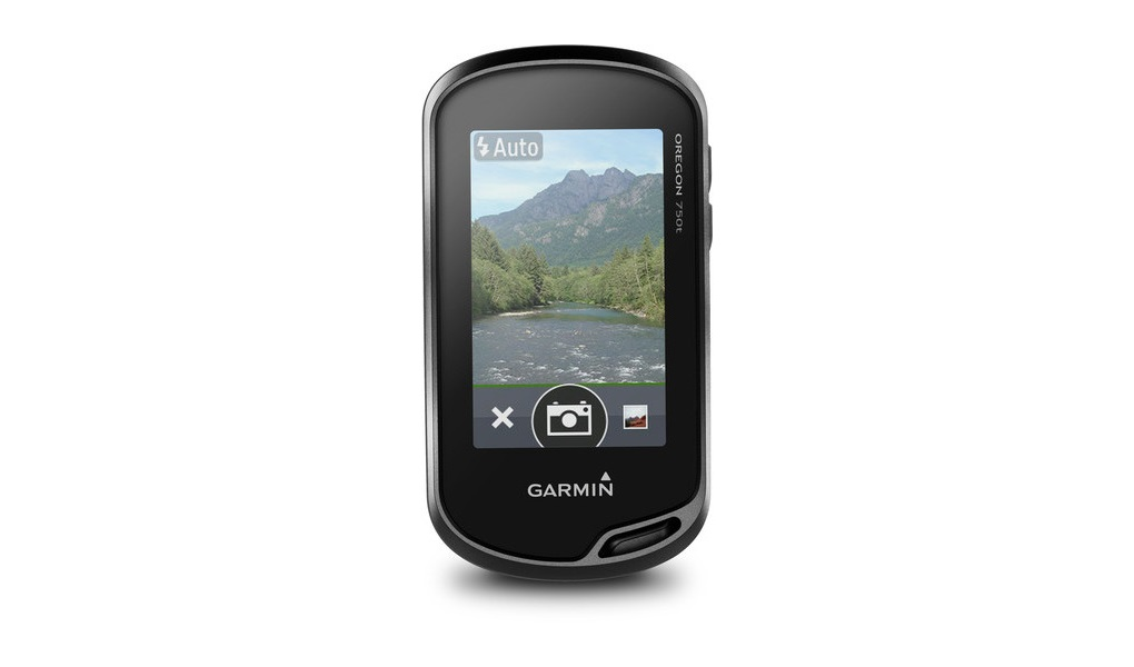 garmin oregon 750t im vergleich. Black Bedroom Furniture Sets. Home Design Ideas