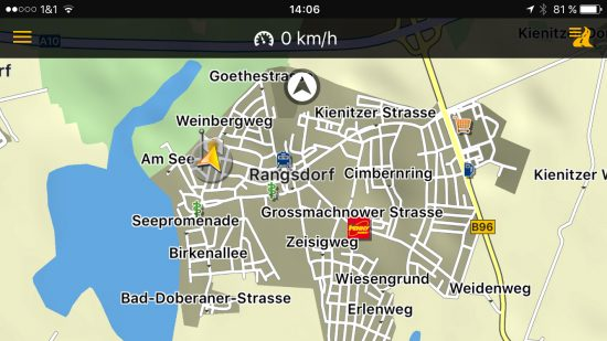 navigon-app-2d-karte