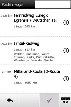 radfernweg-routing2
