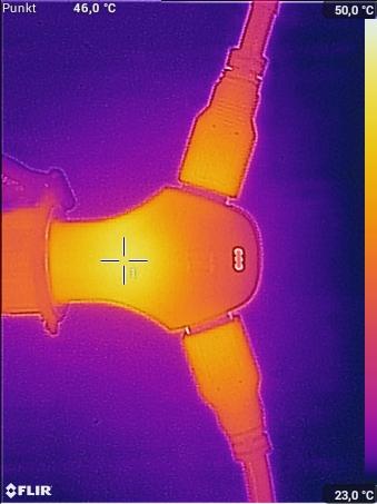 thermalcamera2016-12-14_13-54-330100