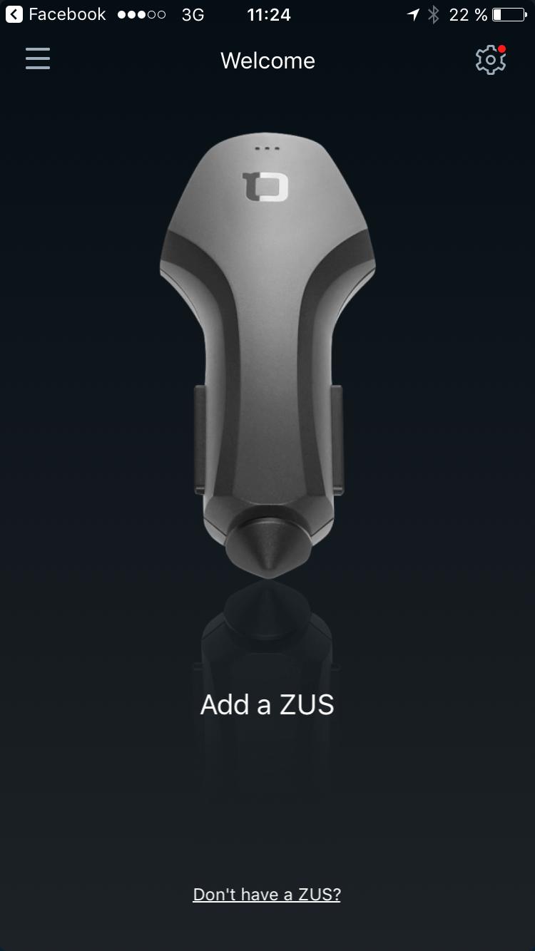 zus-car-charger-app-ios-einrichtung-01