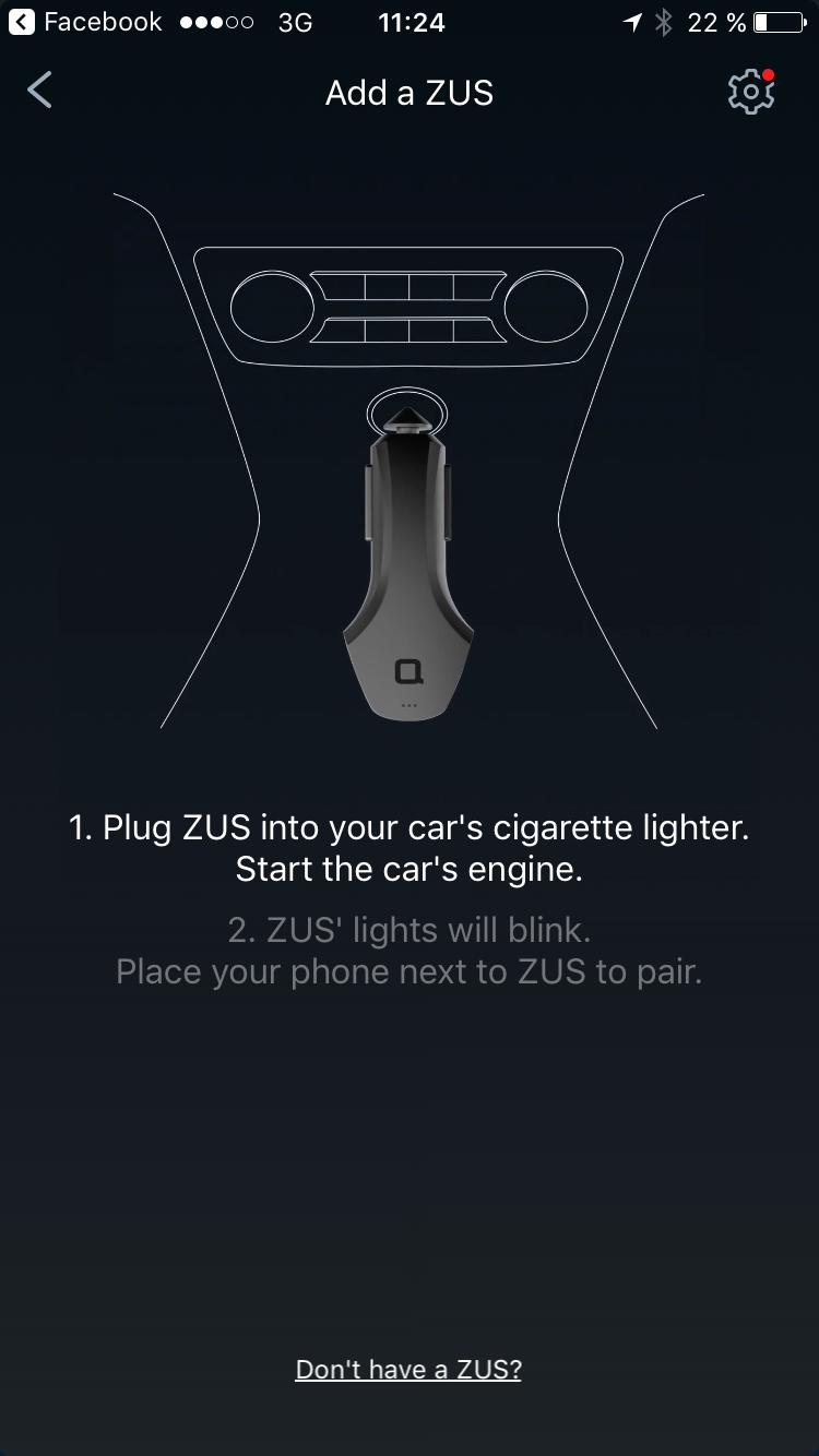 zus-car-charger-app-ios-einrichtung-02
