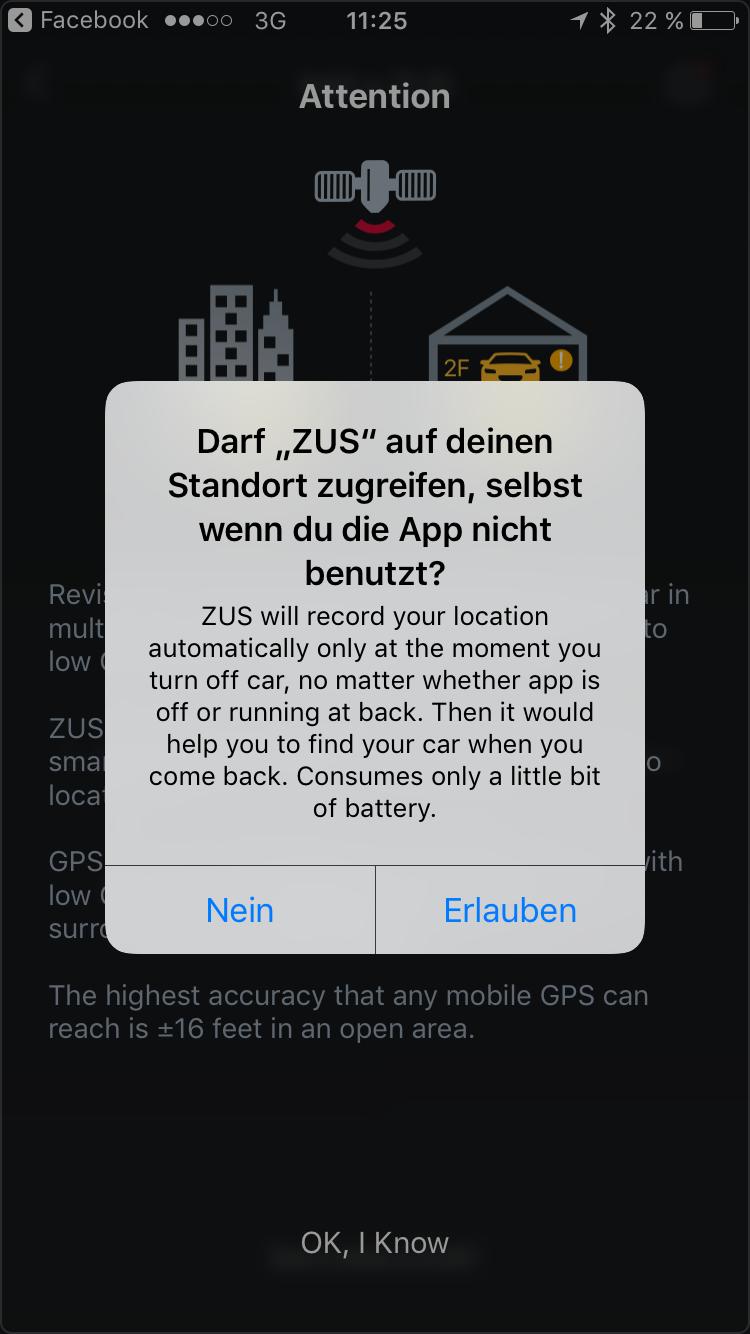 zus-car-charger-app-ios-einrichtung-03