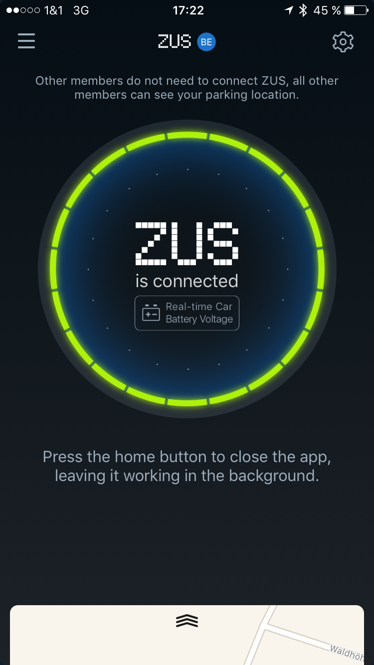 zus-car-charger-app-ios-einrichtung-04