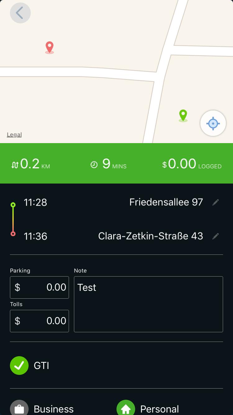 zus-car-charger-app-ios-fahrtenbuch-01