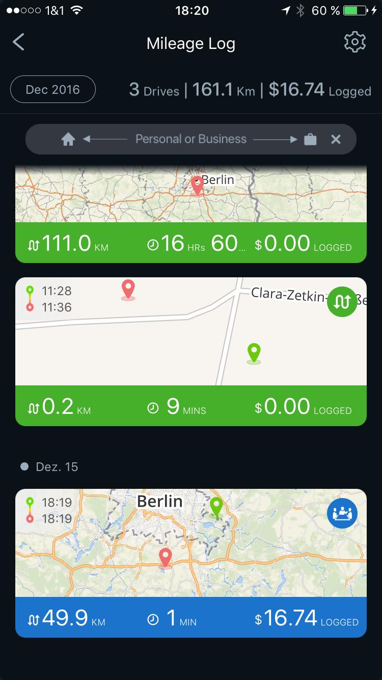 zus-car-charger-app-ios-fahrtenbuch-02