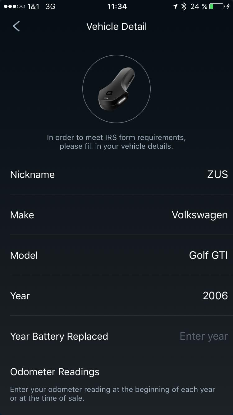 zus-car-charger-app-ios-fahrtenbuch-03