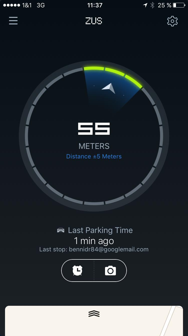 zus-car-charger-app-ios-parkfinder-01